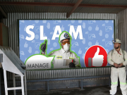 1_Health_safety_slam