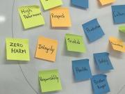 Planning_content