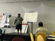 strategy_presentation